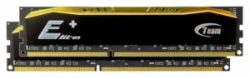 Память Team Elite Plus Black 2x8Gb DDR4 2133Mhz (TPD416G2133HC15DC01)