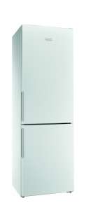 Холодильник HOTPOINT-ARISTON XH8 T2I WZH