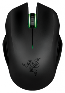 Мышь Razer Orochi 2013 Elite Notebook Gaming Mouse (RZ01-00820100-R3G1)