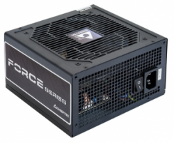 Блок питания Chieftec Force 550W (CPS-550S) BOX