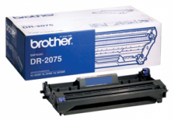 Фотобарабан Brother для HL-20x0, DCP-7010/ 7025, FAX-2825/ 2920, MFC-7420/ 7820 (DR2075)