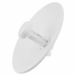 Точка доступа Ubiquiti PowerBeam PBE-M2-400 (2Ghz, 18dBi)